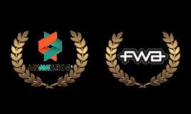 Multi Web Design Awards