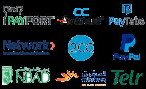 payment gateway integration dubai